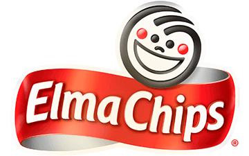 Chips 2021